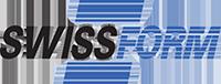 SWISS – FORM a.s